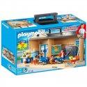 Playmobil 5941 - Przenośna szkoła