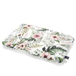 Poduszka Bed Pillow, Wild blossom, La Millou