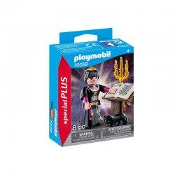 Playmobil 70058 - Czarodziejka, Super Plus