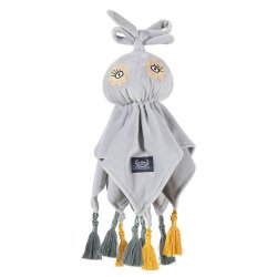 Przytulanka Dou Dou Grande, Grey