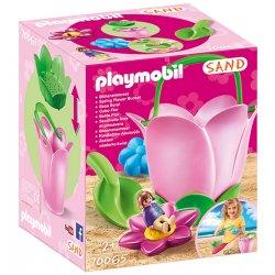 """Playmobil 70065 - Wiaderko """"Wiosenny kwiat"""""""