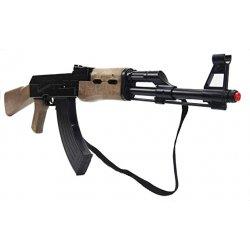 Karabin na kapiszony AK-47 - GONHER 137/6