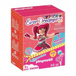 Playmobil 70387 - Ever Dreamerz - Starleen