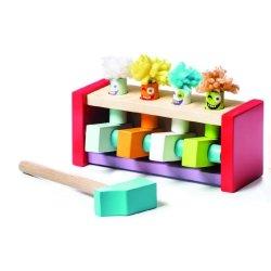 Cubika - Skaczące Klauny