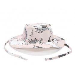 Safari Hat La Millou, Unicorn Sugar Bebe