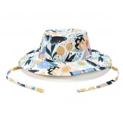 Safari Hat La Millou, Fairytale Land