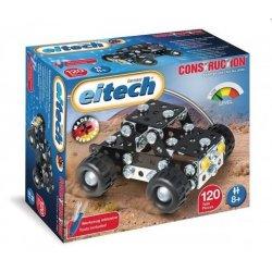 Zestaw Eitech C61 - Jeep