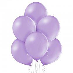 Balon lateksowy Pastel Lavender - 30 cm