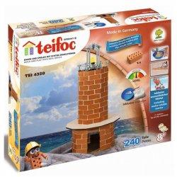 Teifoc 4350 - Latarnia morska