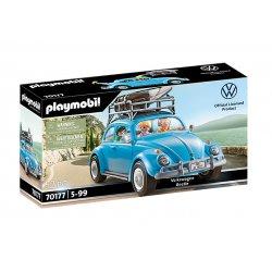 Playmobil 70177 - Volkswagen Garbus