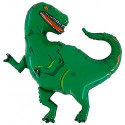 Balon Grabo - Dinozaur - 90cm