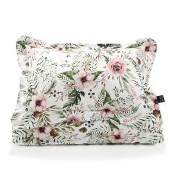 Pościel XL, Wild Blossom & Forest Blossom, La Millou