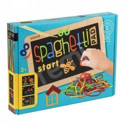 Zręcznościowa zabawka - Spaghetti Start