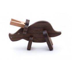 Bajo 79130 - Paleo-animals - Triceratops