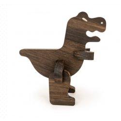 Bajo 79110 - Paleo-animals - T-rex