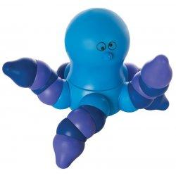 Klocki Ludus - Octopus