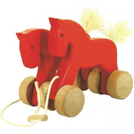 BAJO - zabawki z drewna - dobre ceny
