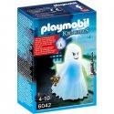 Playmobil 6042 - Duch z Oświetleniem LED