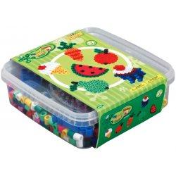 HAMA MAXI 8740 Zestaw w pudełku