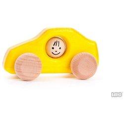 Bajo 46610 - Autko Limousine H1