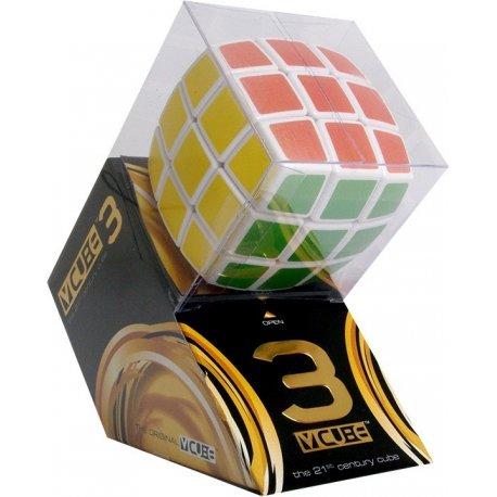 Kostka Łamigłówka - V-Cube 3