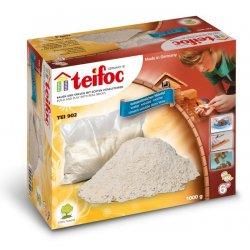 Teifoc 902 - Cement do Budowli 1kg