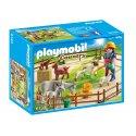 Playmobil 6133 - Pastwisko