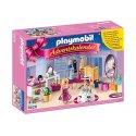 """Playmobil 6626 - Kalendarz adwentowy """"Przebieranie się na impreze"""""""