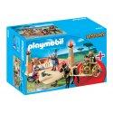 Playmobil 6868 - Walka gladiatorów