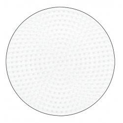 Hama 316 - średnie koło - podkładka do koralików midi