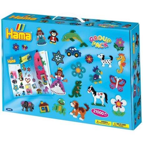 Hama midi 3096 - Zestaw dla grup