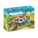 Playmobil 6863 - Warsztat Zajączków Wielkanocnych