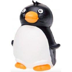 Pingwin, piszczek zabawka dla niemowlaka - Lanco 601