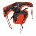 Balon Ninja - Foliowy Napełniony Helem