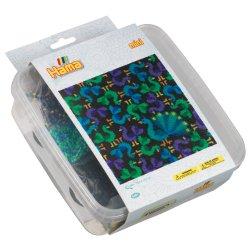 Hama 5401- Koraliki hama mini w pudełku