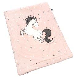 Pościel XL - Unicorn sugar bebe - La Millou