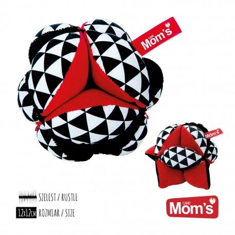 Hencz, Mom's Care - piłka Takane