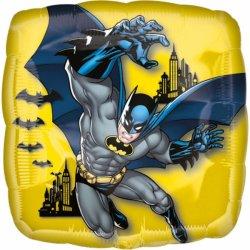 Batman & Joker Balon Foliowy