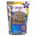 Kinetic Sand - Piasek Plażowy 1,36 kg