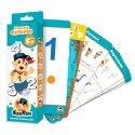 CzuCzu Poznaję Cyferki - Zabawy Edukacyjne dla Dzieci