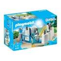 Playmobil 9062 - Basen dla pingwinów