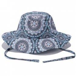 Safari Hat, Mosaic, La Millou