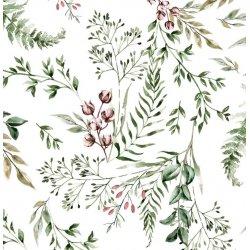 Kapelusz małej damy, Forest Blossom, La Millou