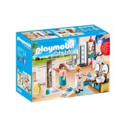 Playmobil 9268 - Łazienka, Zestaw City Life