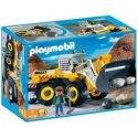 Playmobil 4 +