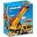 Playmobil Budowa