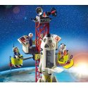 Playmobil Space, Kosmos