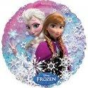 Balony Kraina Lodu - Frozen