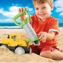 Playmobil Sand - do piasku