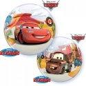 Balony Cars
